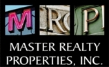 Master Realty Properties, Inc.